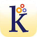 Kijiji Free Local Classifieds 3.11.0 Apk