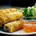 Cẩm Nang Món Ăn Việt