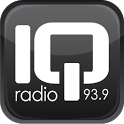 IQ Radio 93.9 icon