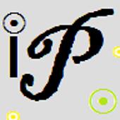 Indice Polinico CyL