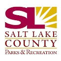 Salt Lake Parks & Recreation logo