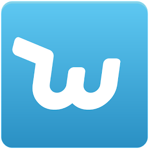 Wish - Shopping Made Fun app for android