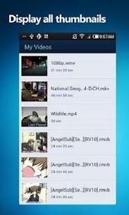 玩媒體與影片App|免费手機超級影音 高清 播放器 轉碼免費|APP試玩