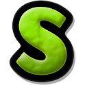 ScummVM (deprecated) logo