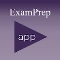 Exam Prep for the CFA® exam icon