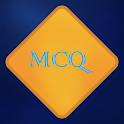 MCQ Quiz icon