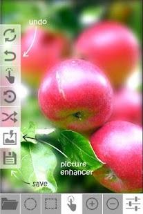 easyFocus- screenshot thumbnail