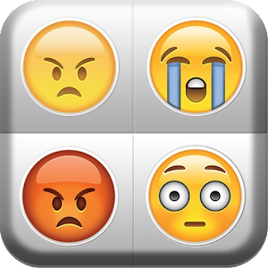 Emoji Smart Keyboard for Android