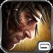 Yus1rD-QvXDPFGsGv_7tr2OraHd5ul-D1UC5cuSxcb9FxECy7MdeTLEzdHkDSESbCKs=w78-h78 Mega Promoção com jogos baratos da Gameloft (Android)