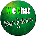 WeChat Random Chat icon