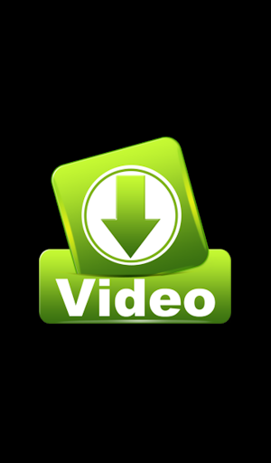 Online Video Player Downloader