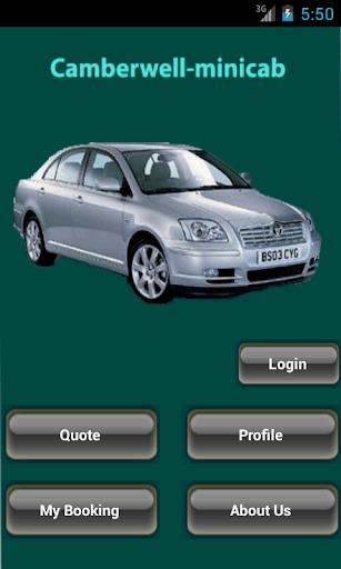 camberwell-minicab.co.uk