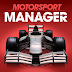 Motorsport Manager Mobile, Free Download