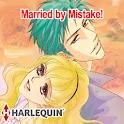 Married by Mistake2 logo
