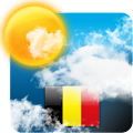 Weather for Belgium + World download