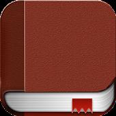 Pilipino Bibliya