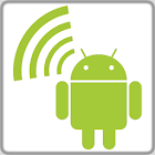 WiFi IP Changer icon