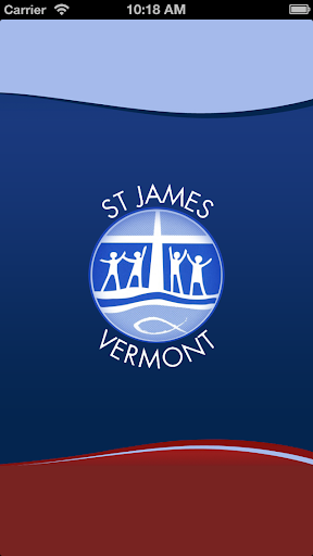 St James Vermont