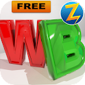 Word Buster icon