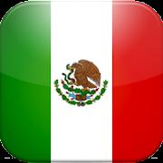 App Radio Mexico APK for Windows Phone