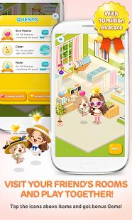 kik version 6.6.1.52 iphone