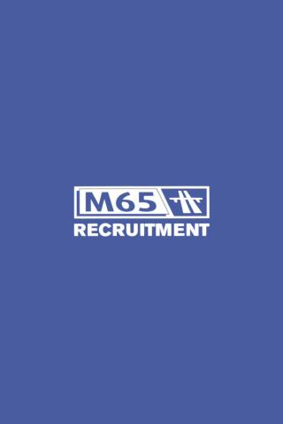 M65 Recruitment