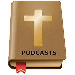 Christian Podcasts