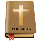 Christian Podcasts FREE