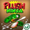 Plush Ninja icon
