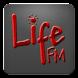 93.1 LifeFm Cork