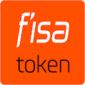 Faisa Token icon
