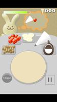 Screenshot of Make Crepes