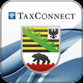 Steuerberater Sachsen-Anhalt