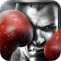 Real Boxing™ v1.2.3