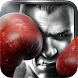 Real Boxing™ icon