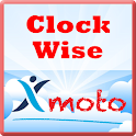 Clock Wise: Learning Time icon