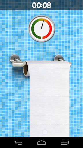 Toilet Paper Fun  screenshots EasyGameCheats.pro 2