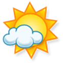 SG Weather Cast icon