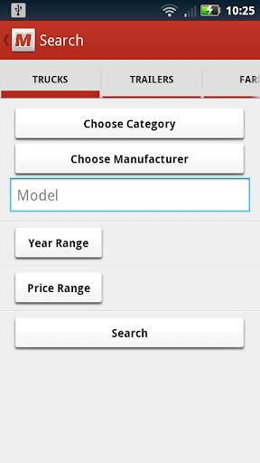 免費下載商業APP|Meixel Truck Sales Inc app開箱文|APP開箱王