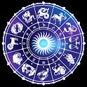 JyothishaDeepthi MalayalamFree icon
