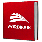 WordBook English Dictionary 1.0.2 Icon