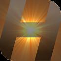 Halma! icon