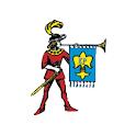 eposten.se - Senaste nytt icon