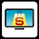 Sirkies logo