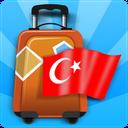Phrasebook Turkish APK