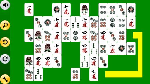 Mahjong Connect 3.1.9 Windows u7528 3