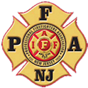 PFANJ icon