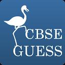CBSE Guess APK