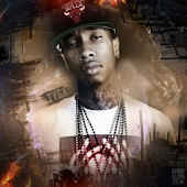 Tyga Wallpapers Unofficial