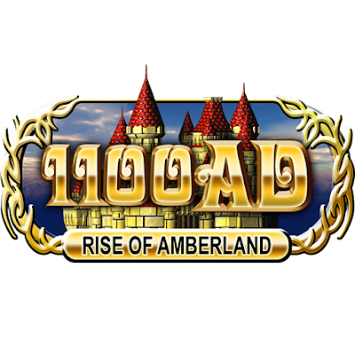 1100AD (Не официальная версия)